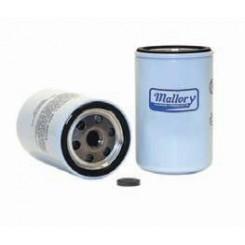 Diesel brændstoffilter 9-37905