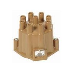 Distributor Cap 9-29408