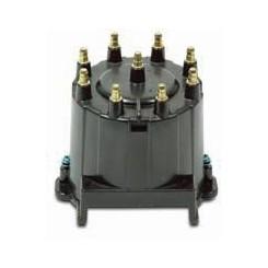Distributor Cap 9-29411