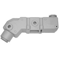 Elbow/Reservoir 9-40550