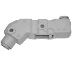 Elbow/Reservoir 9-40551