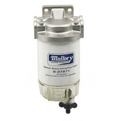 Filter Element 9-37887