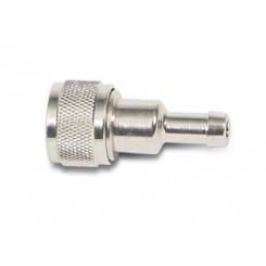 Fuel Connector 9-38009