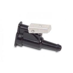 Fuel Connector 9-38014