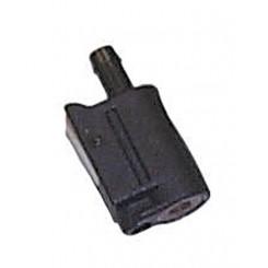 Fuel Connector 9-38030