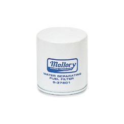 Fuel Filter 9-37803