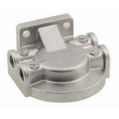 Fuel Filter Brackets 9-37863