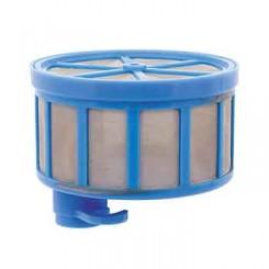 Fuel Filter, VST 9-37967
