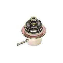 Fuel Pressure Regulator 8.1L
