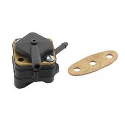Fuel Pump 9-35350