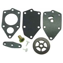 Fuel Pump Kit 9-35329