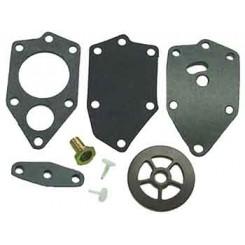 Fuel Pump Kit 9-35329