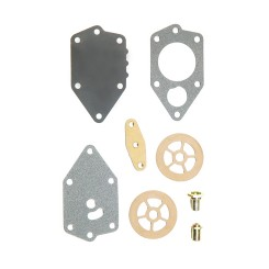 Fuel Pump Kit 9-37700