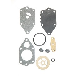FUEL PUMP KIT JOHNSON/EVENRUDE 20-125 HP