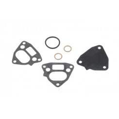 Fuel Pump Kit 9-37750