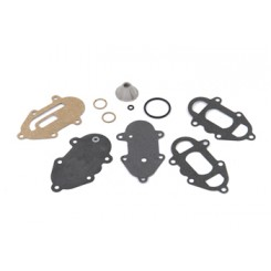 Fuel Pump Kit 9-37751