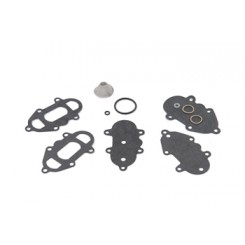 Fuel Pump Kit 9-37752