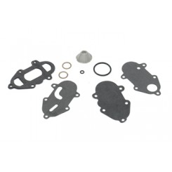Fuel Pump Kit 9-37753