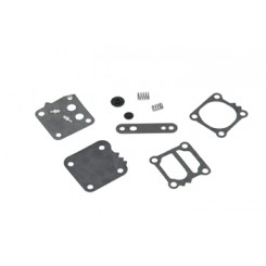 Fuel Pump Kit 9-37754