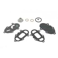 Fuel Pump Kit 9-37755