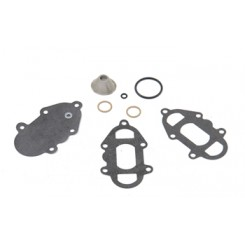 Fuel Pump Kit 9-37756