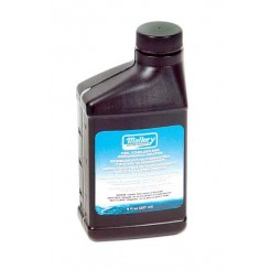Fuel Stabilizer - 32 fl.oz / 946ml