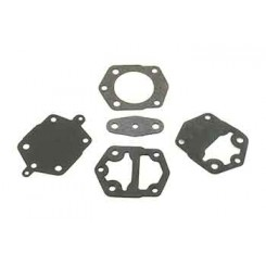 Gasket Kit, Fuel Pump 9-35327