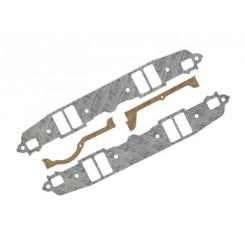 Gasket Set, Intake Manifold 9-61209