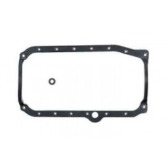 Gasket Set, Oil Pan 9-61505