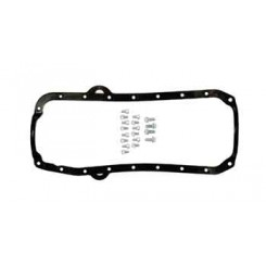 Gasket Set, Oil Pan 9-61507