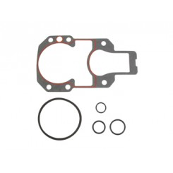 GASKET SET OUTDRIVE MERCRUISER