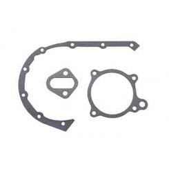 Gasket Set, Timing Cover 9-61603
