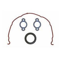 Gasket Set, Timing Cover 9-61604