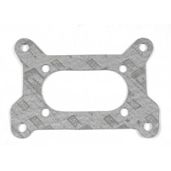 Gasket, Carb Base