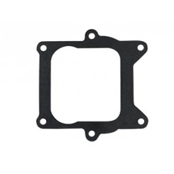 Gasket, Carb Base 9-61005