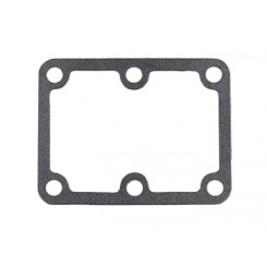 Gasket, End Cap To Mani 9-61408