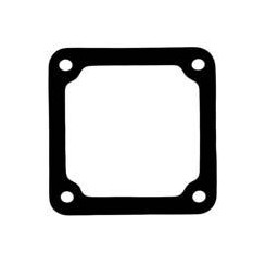 Gasket, End Plate 9-61424