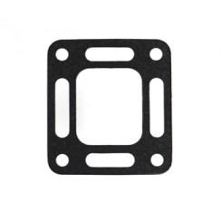 GASKET EXHAUST ELBOW MERCRUISER V-6 & V-8
