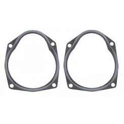 Gasket, Face Plate to Water Pump 9-60023