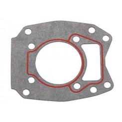 Gasket, Impeller 9-60022