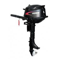 4 hp four stroke