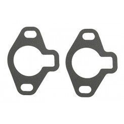 Gasket, Thermostat 9-60010