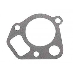 Gasket, Thermostat Cover 9-60011