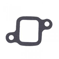 Gasket, Thermostat Housing 9-60074