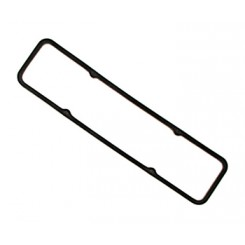 Gasket, Valve Cover 9-61301