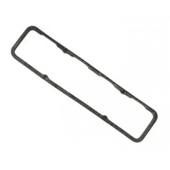 Gasket, Valve Cover 9-61304
