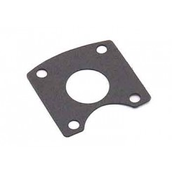 Gasket,Water Pocket Cover 9-60037