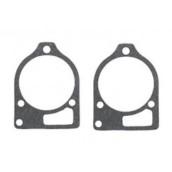 Gasket,Water Pump 9-60031