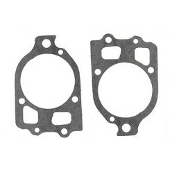 Gasket,Water Pump 9-60035