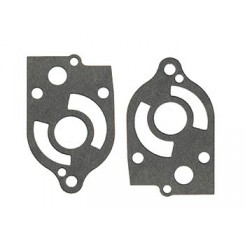 Gasket,Water Pump 9-60039